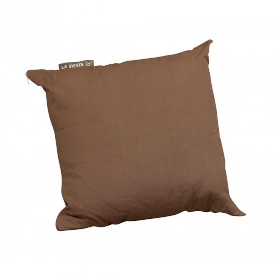 la siesta h ngematten kissen modesta arabica bei lasiesta shop ch kaufen. Black Bedroom Furniture Sets. Home Design Ideas