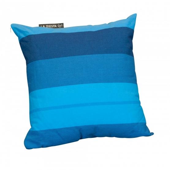 la siesta h ngematten kissen orqu dea lagoon bei lasiesta shop ch kaufen. Black Bedroom Furniture Sets. Home Design Ideas